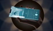Huawei Mate 30 Pro doesn't bend or break in durability test