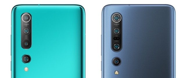 Weekly poll: Xiaomi Mi 10 and Mi 10 Pro bring the S865, skimp on zoom - was that a mistake?