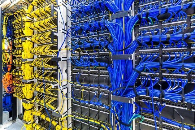 AMD dévoile une nouvelle architecture GPU pour les centres de données