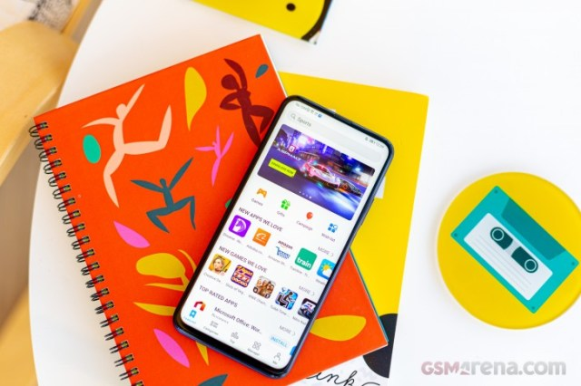 Huawei and Honor phones without Google: what apps work and what don't