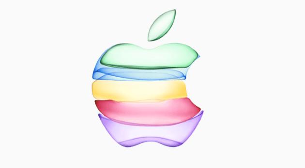 Apple : la commercialisation du nouvel iPhone pourrait être sérieusement retardé à cause du Coronavirus