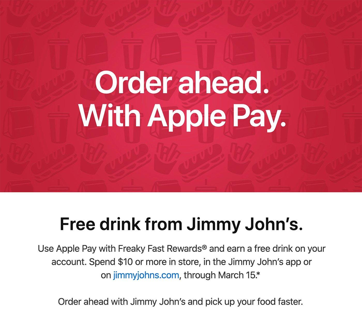 Order Resume Online Little Caesars - Krispy Kreme Careers