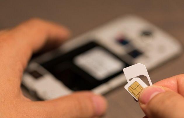 Comment avoir quatre ou cinq cartes SIM dans votre smartphone