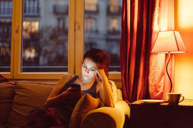 Covid-19: comment gérer les relations à distance grâce à la technologie