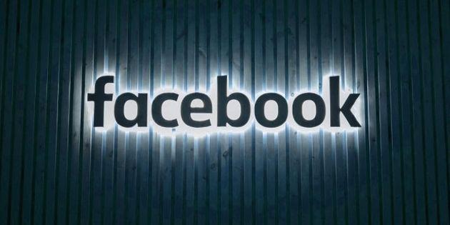 Facebook attaque Namecheap, accusé de faciliter le squattage de domaines