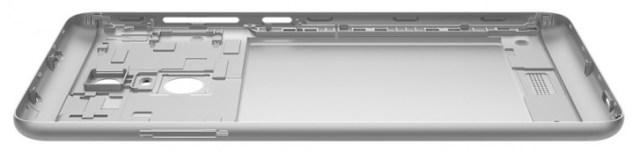 Flashback: Xiaomi Redmi Note 3