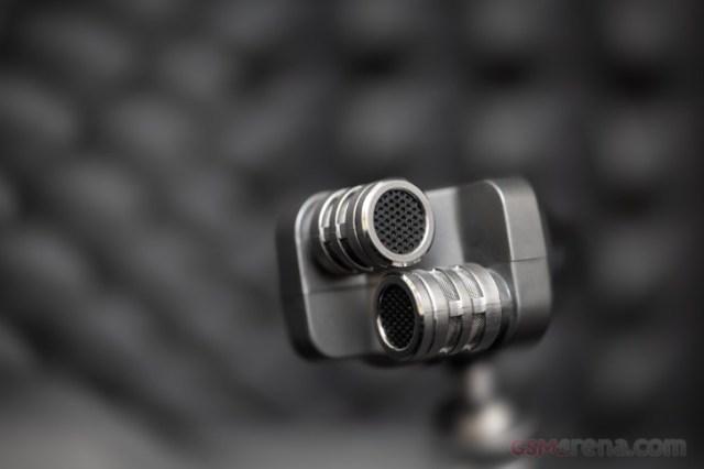 GSMArena labs: Introducing our new smartphone speaker test