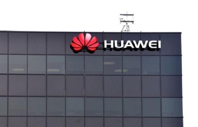 Huawei sauve les meubles lors de son exercice 2019