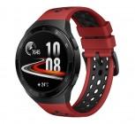 Huawei Watch GT 2e in red