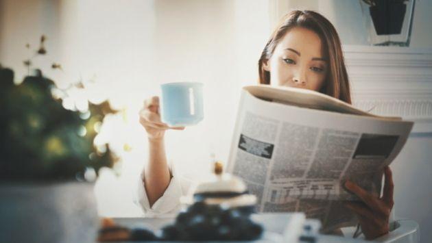 Le New York Times Magazine enrichit sa lecture augmentée avec Google Lens