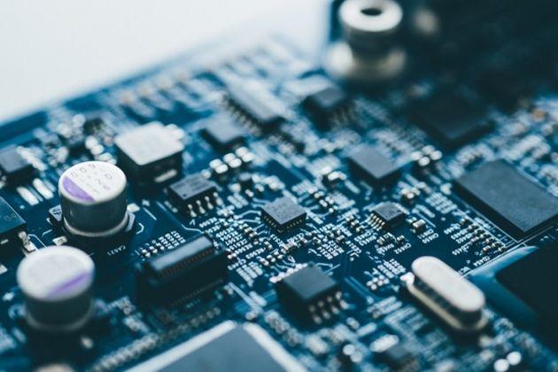 Les chipsets d'Intel infectés par un bug plus important que prévu