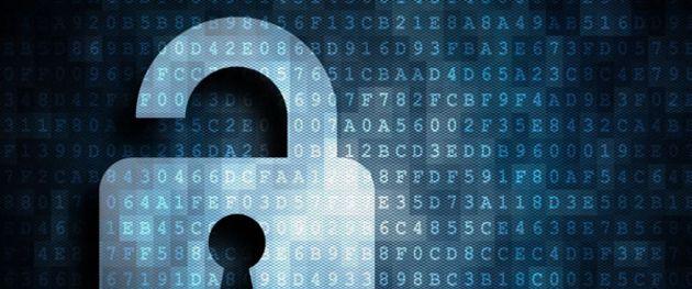 Les meilleures clés d'authentification multifacteurs en2020