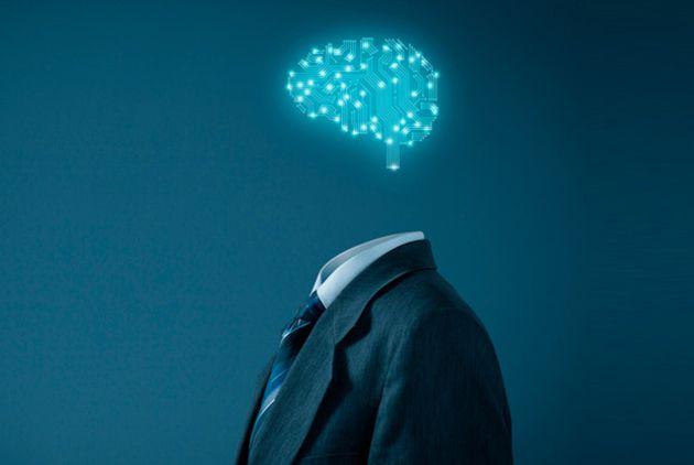 L'intelligence artificielle rend la construction de l'IA plus facile