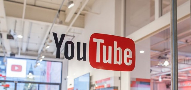 Netflix, YouTube will limit streaming quality in Europe for 30 days