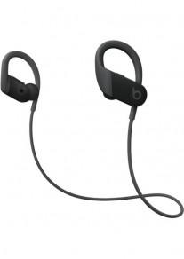 Powerbeats 4 in Black