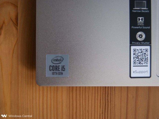 Lenovo Yoga C740 14