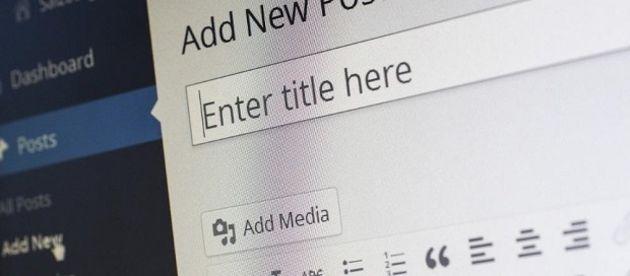 Une campagne d'attaques exploite des failles 0day sur des plugins WordPress