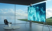 Redmi Smart TV MAX is a 98