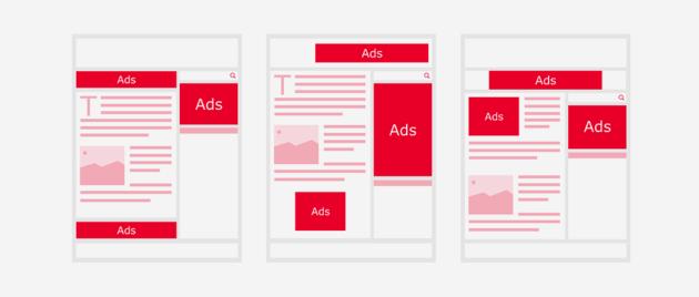 60 serveurs publicitaires piratés pour diffuser des contenus malveillants