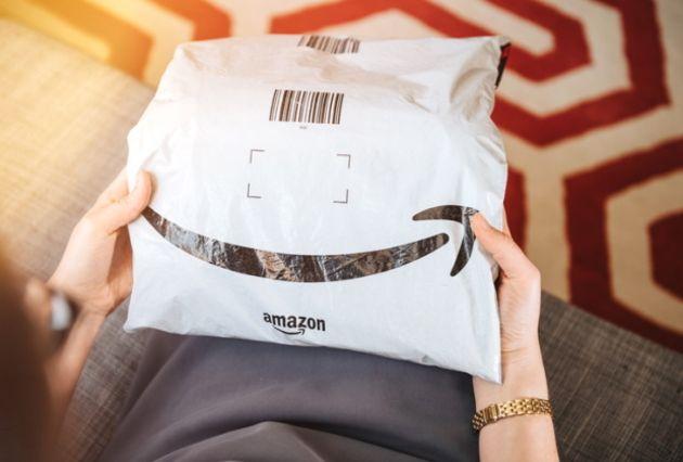 Amazon : la Cour d'appel rendra sa décision vendredi