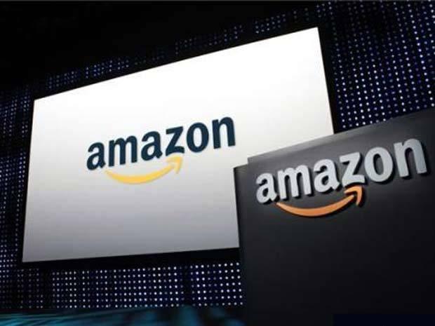 Amazon utilise des caméras thermiques pour détecter le Coronavirus dans ses entrepôts