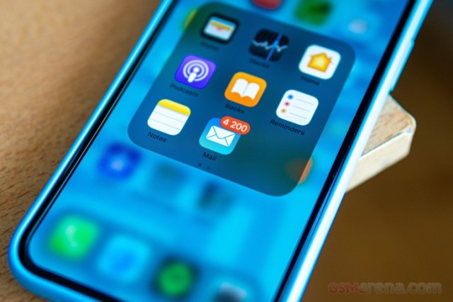 iOS flaw that allows access to your data has existed for years