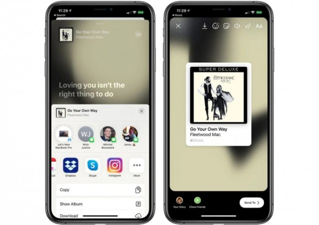Apple releases first public betas of iOS 13.4.5 and iPadOS 13.4.5