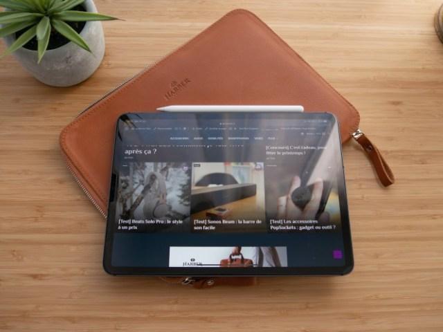 iPad Pro_3