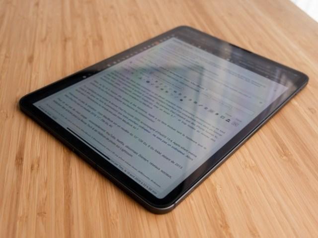 iPad Pro_4