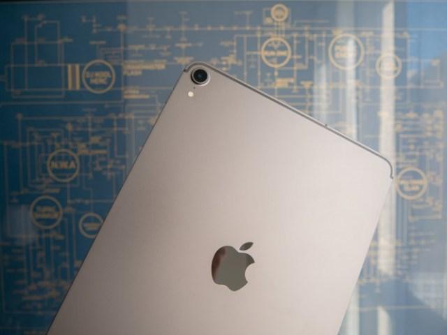 iPad Pro_7
