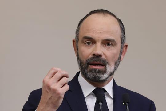 Bac 2020: Edouard Philippe évoque lui aussi le contrôle continu