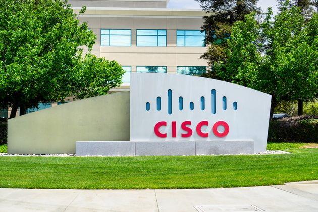Cisco va acquérir Fluidmesh Networks pour renforcer son activité IoT