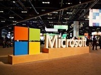 Microsoft making most events digital-only for next year (Update: confirmed)