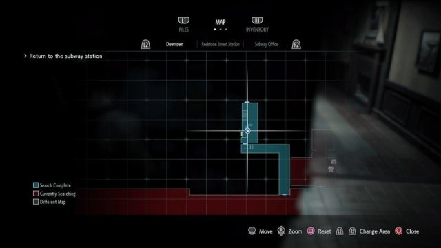 Re3 Charlie Doll 6 Map