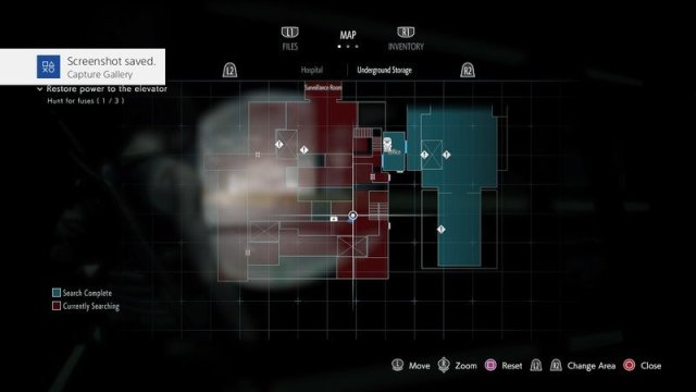 Re3 Charlie Doll 12 Map