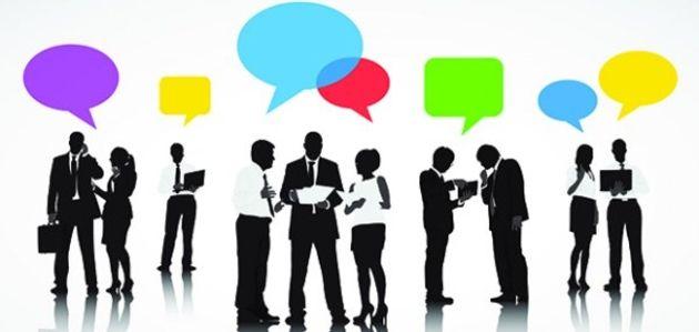 Les employés réclament des règles plus strictes pour l'utilisation des applications de collaboration