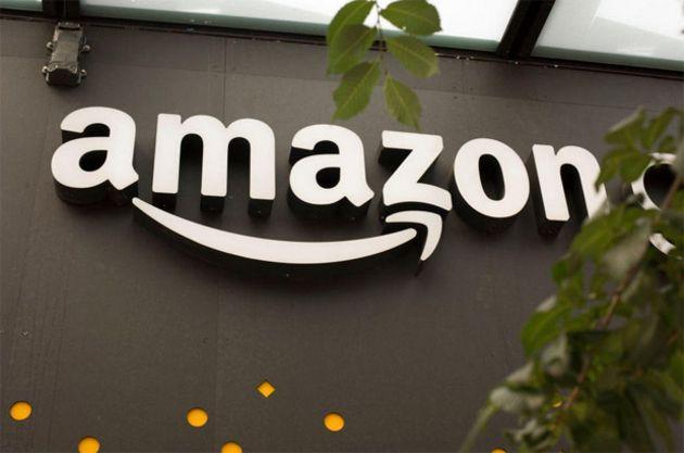 Les entrepôts d'Amazon encore fermés jusqu'à mercredi