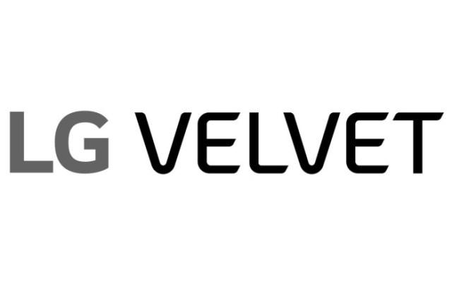 LG Velvet April 13 2020