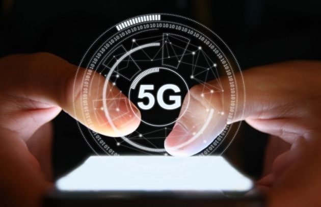 Malgré les discours rassurants des autorités, la 5G continue à faire peur