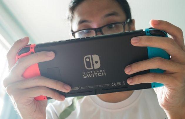 Nintendo chiffre à 160 000 ses comptes utilisateurs piratés