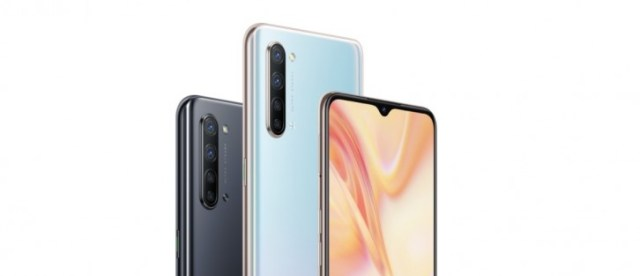 Oppo launches Find X2 Lite with 5G
