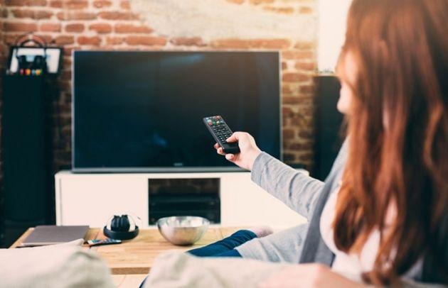 Chez SFR, pour une box achetée, c'est une (Smart) TV offerte