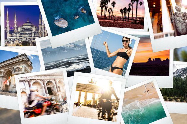 Comment transférer vos photos Facebook sur Google Photos