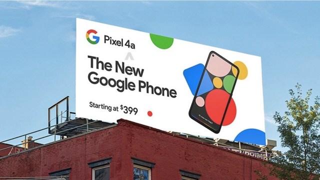 Google Pixel Google Phone Price Survey