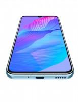 Huawei Y8p (Breathing Crystal)