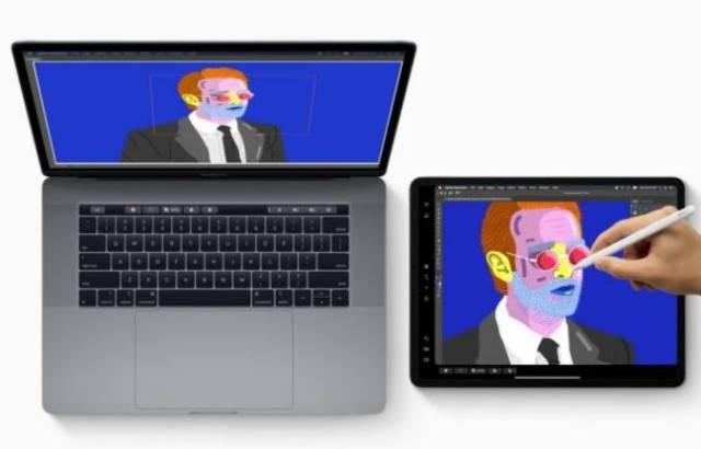 Les 5 fonctionnalités à maîtriser dans iPadOS