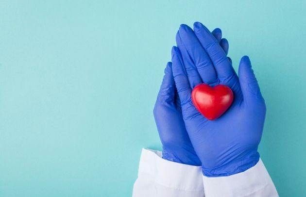 La Croix-rouge réclame la fin des cyberattaques sur les organismes de santé