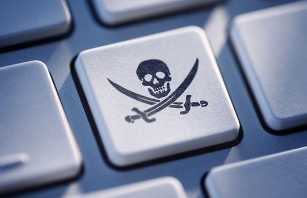 La NSA attentive aux nouvelles attaques de Sandworm sur les serveurs de messagerie
