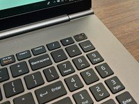 Want a full number pad on your laptop? These are your best options.