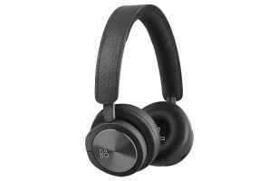with free Bang & Olufsen Beoplay H8i